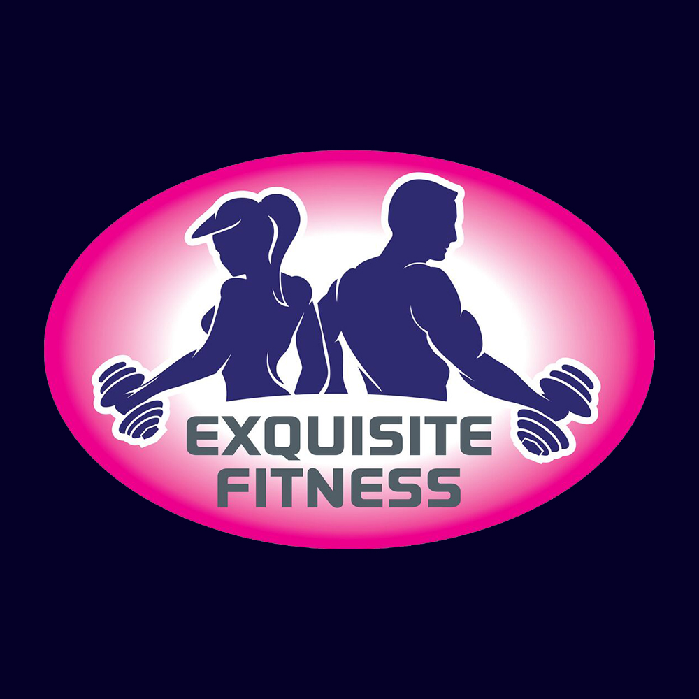 Exquisite Fitness and Reaching Goals – An Inspirational Story